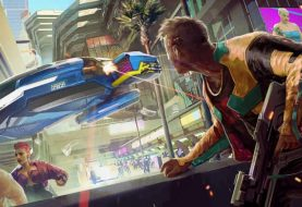 Sony is Refunding Cyberpunk 2077 Players on PS5, PS4