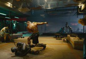 Cyberpunk 2077 Launch Has Officially Broken Steam
