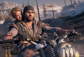 PlayStation Exclusive Days Gone Will Release on PC