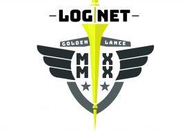 Golden Lance Award for Best New IP