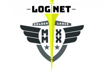 Golden Lance Award for Best New IP
