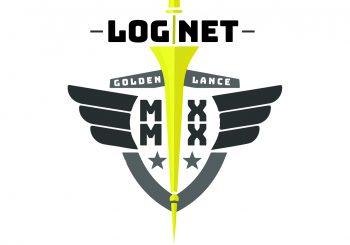Golden Lance Award for Best Technical Audio