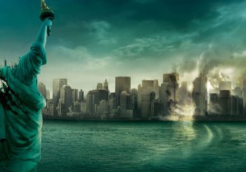 Cloverfield Monster Movie is Finally Getting a Sequel