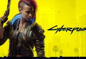 Cyberpunk 2077 Next-Gen Update Planned for Late 2021