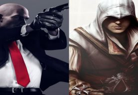 Hitman 3: What I Always Wanted from Assassin's Creed