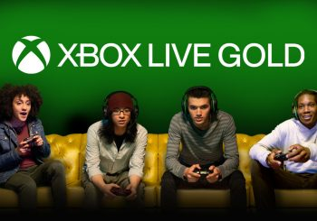 Free To Play Games Are Now Free On Xbox Live