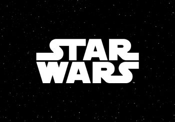 Ubisoft is Working on a new Star Wars Game