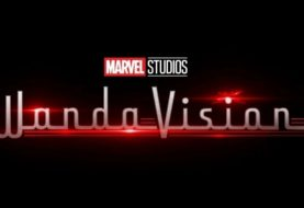 Marvel's Phase 4 Coming to 2021: TV Shows