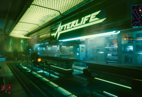 CD Projekt Red Misses The Point Of Criticisms Of Cyberpunk 2077