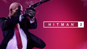 Hitman 3 is What I Wish Assassin's Creed Was