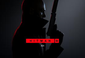 Hitman 3: Everything You Need to Know