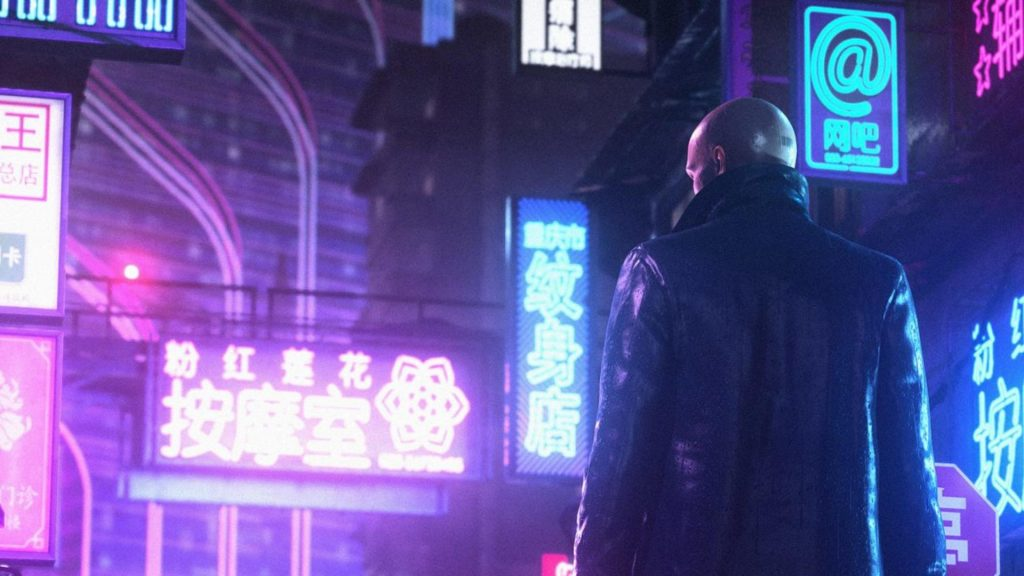 Hitman 3 Everything You Need to Know