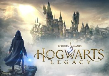 Hogwarts Legacy Has Been Delayed To 2022