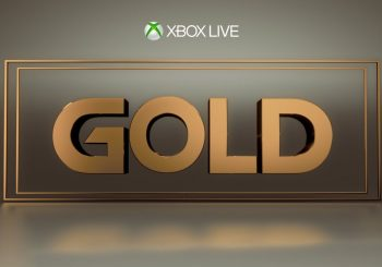 Xbox Live Gold Blunder Shows Players Voice Matters
