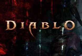 Diablo Announcements from Blizzconline