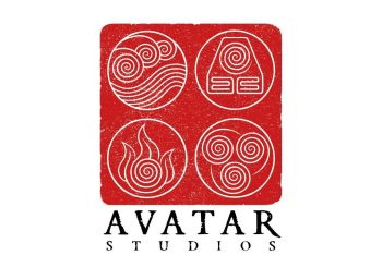 Nickelodeon to Open Avatar: The Last Airbender Studio