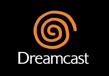 A Collector's Guide To Dreamcast Variants