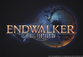 Final Fantasy XIV: Endwalker Announced, Detailed