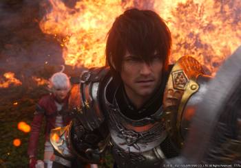 Opinion: Why FF14 Is Not Coming To Xbox Yet