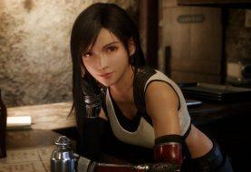 Lords Minute: E3 2021 Square Enix and Namco Bandai Predictions