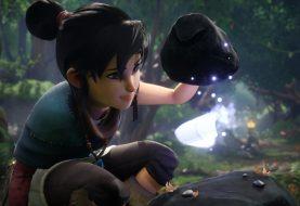 Kena: Bridge Of Spirits and Deathloop Among Top Downloaded PlayStation Games In September