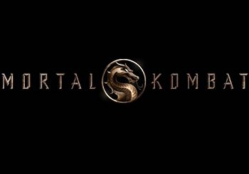 First Mortal Kombat Trailer has Arrived