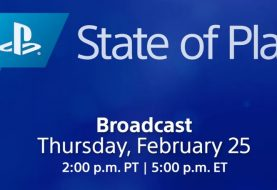State of Play Recap: What Did You Miss?