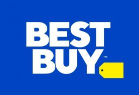 Layoffs Hit Best Buy Company Wide