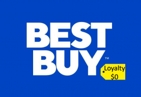 The Human Cost of Best Buy's Layoffs