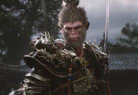 Black Myth: Wukong Amazes With Newest Trailer