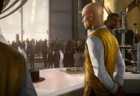 Every Level in Hitman 3 Ranked From Worst To Best