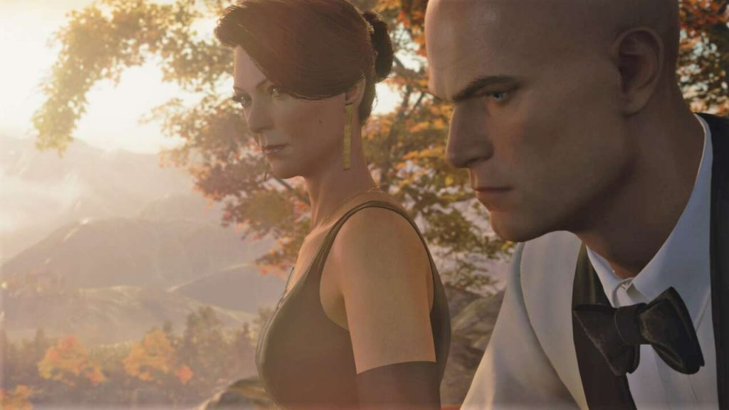 Every Level in Hitman 3 Ranked Worst to Best