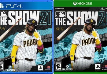 MLB The Show 21 Technical Test Coming Soon