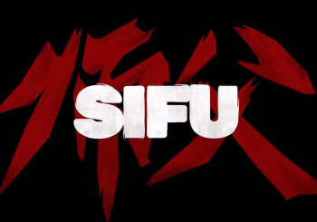 Sifu Announced At State of Play