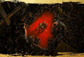 Back 4 Blood Delayed to October 12, 2021