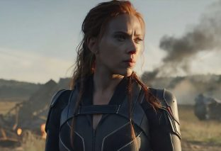 Marvel's Phase 4 Coming to 2021: Upcoming Movies