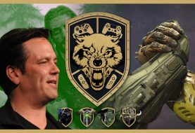 Phil Spencer Confirms Bethesda Exclusivity   ft ACG & Rand al Thor19 (TIMESTAMP EDITION)