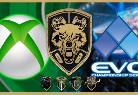 Xbox March Event | Sony Buys Evo | Square Enix Presents | ft Assemble! (TIMESTAMP EDITION)