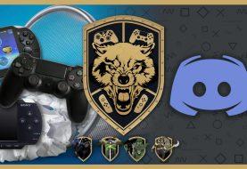 Microsoft & Discord Talks | PS3/Vita/PSP Stores | ID@Xbox | ft MC Fixer (TIMESTAMP EDITION)