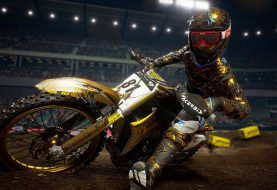 7 Essential Tips for Surviving Supercross 4