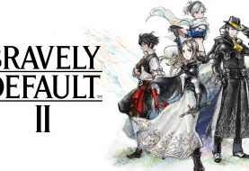 Bravely Default II: 10 Beginner Tips You Need To Know