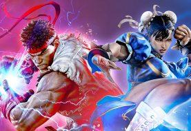 Sony Interactive Entertainment Acquires EVO Championship Series