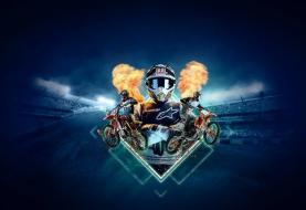 Monster Energy AMA Supercross 4 Review