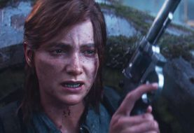 The Lord's Minute: The Last of Us Part III