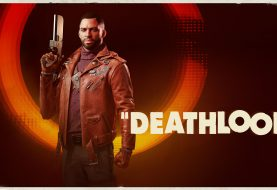 Deathloop Tops The Steam Charts This Week With A Strong Debut