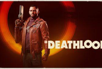 PS5 Exclusive DEATHLOOP Sees Another Delay