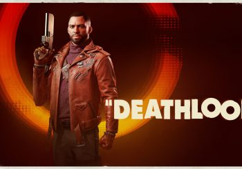 PS5 Exclusive DEATHLOOP Sees Another Delay
