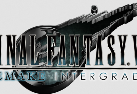 Final Fantasy VII Remake Intergrade Details Unveiled