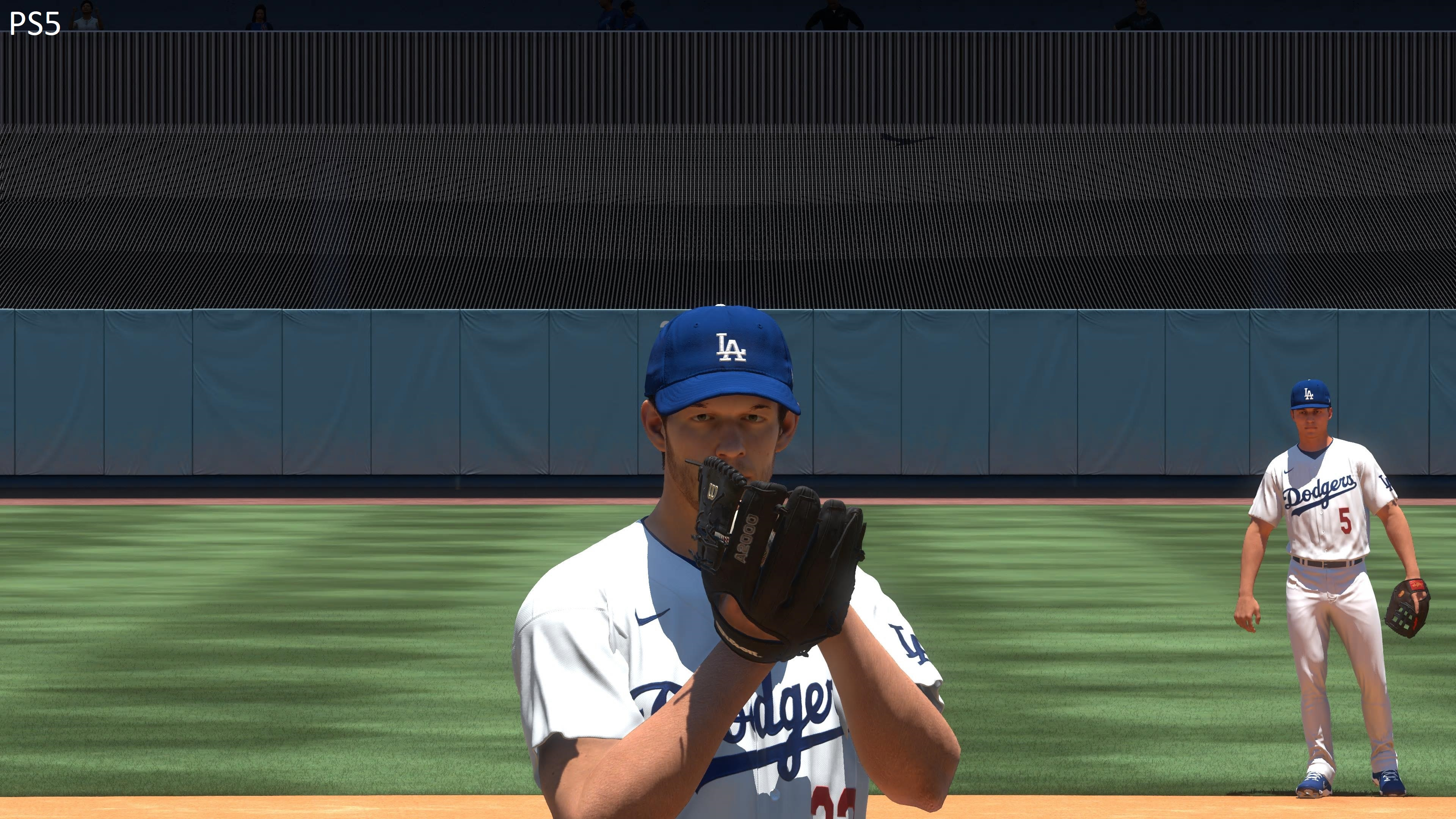 PS5 Kershawn MLB® The Show™ 21_20210416114810
