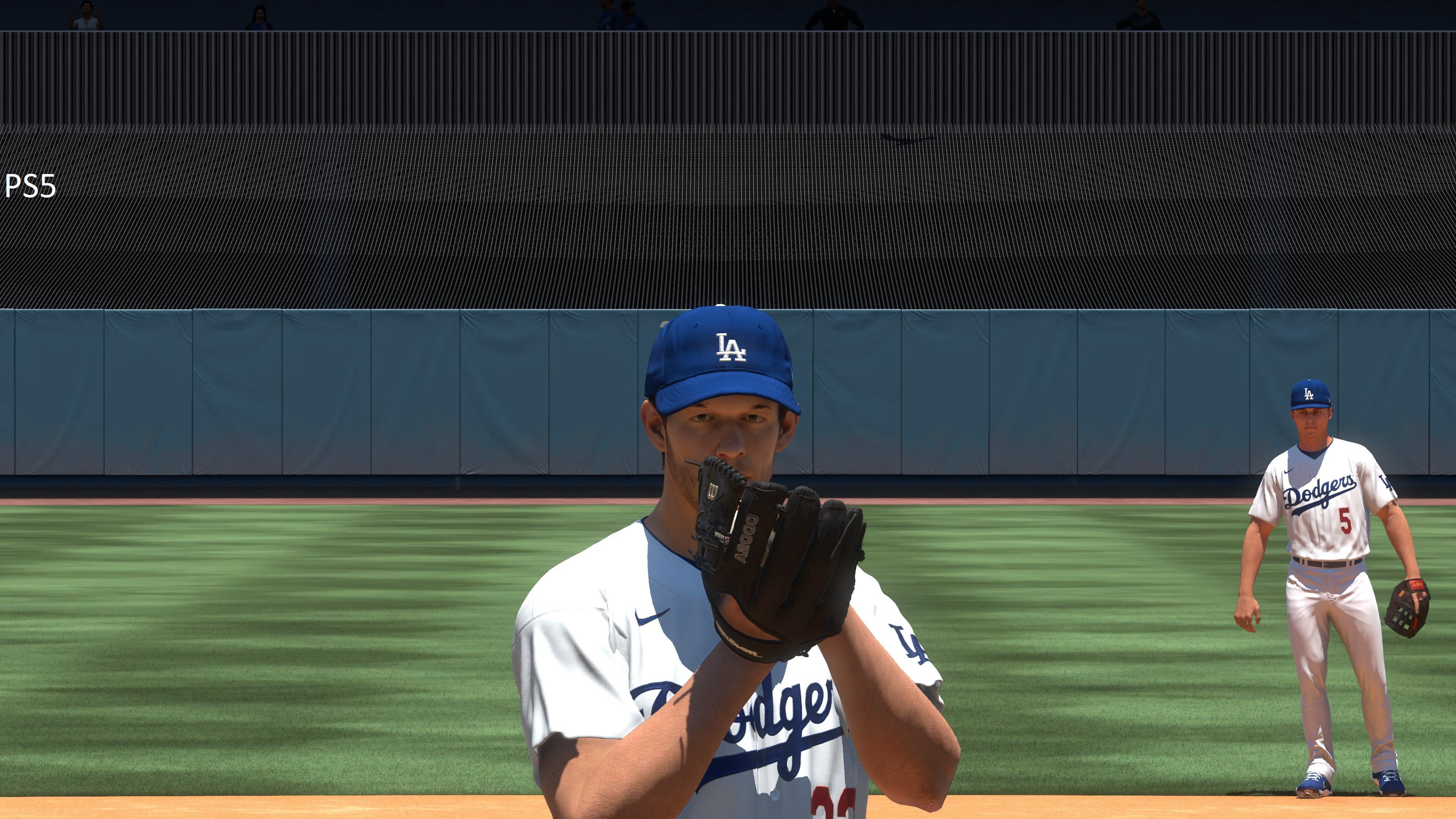 PS5 Kershaw MLB® The Show™ 21_20210416114810